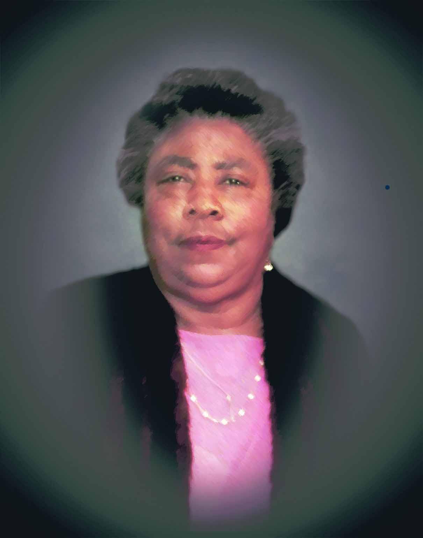 Bertha Douglas Obituary Hines Funeral Home