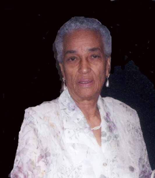 Mary Beasley Davis Obituary, :: Hines Funeral Home