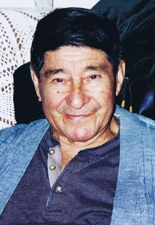 Carlos  Castro  Rodriguez