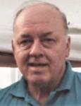 Robert  George Gorrie