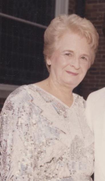 Alma   Aloi