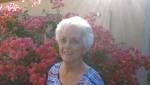 Pamela  Reinert