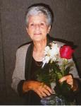 Ruth  Candrea
