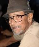 Raymond  Trejo Sr.,