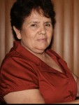 Ramona  Arteaga