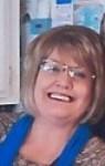 Sandra J. Lepka