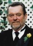 Edward Crisp