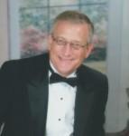 Jeffry  Gossen