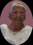 Ruth Casas