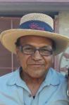 Jose Corpus Fernandez