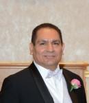 Ralph Mendez
