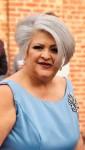 Maria Bejarano Torres