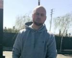 Justin Borta