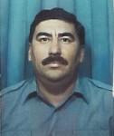 Jesus Dominguez Herrera