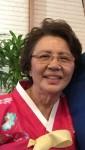 Chong Brown