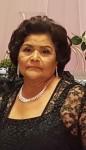 Socorro Macias Gutierrez