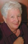 Kathleen  Cofer