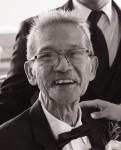Pelagio  Ferrer, Jr.