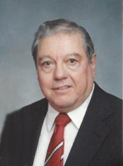 William  Irlando