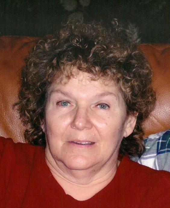 Lillian Antoinette Bagley