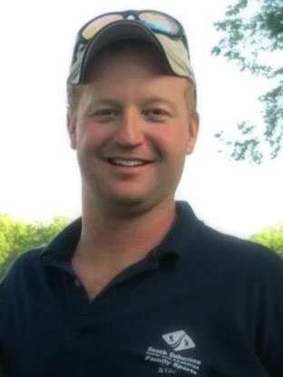 Jason Robert Hillstrom