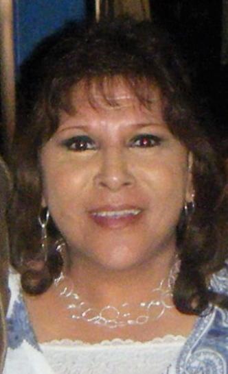 Marcellina  Dimino