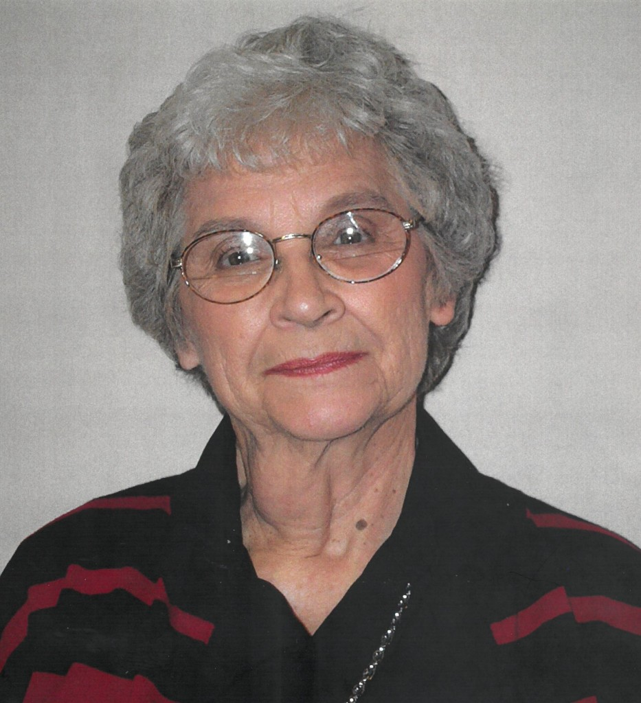 Jacklene  Switzer