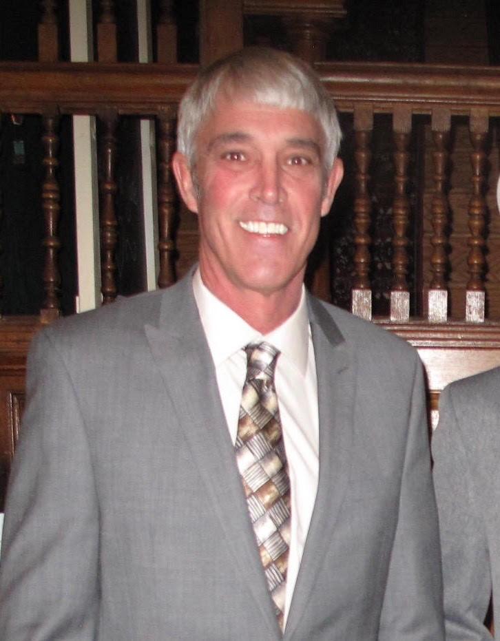 Dale E. Moulton