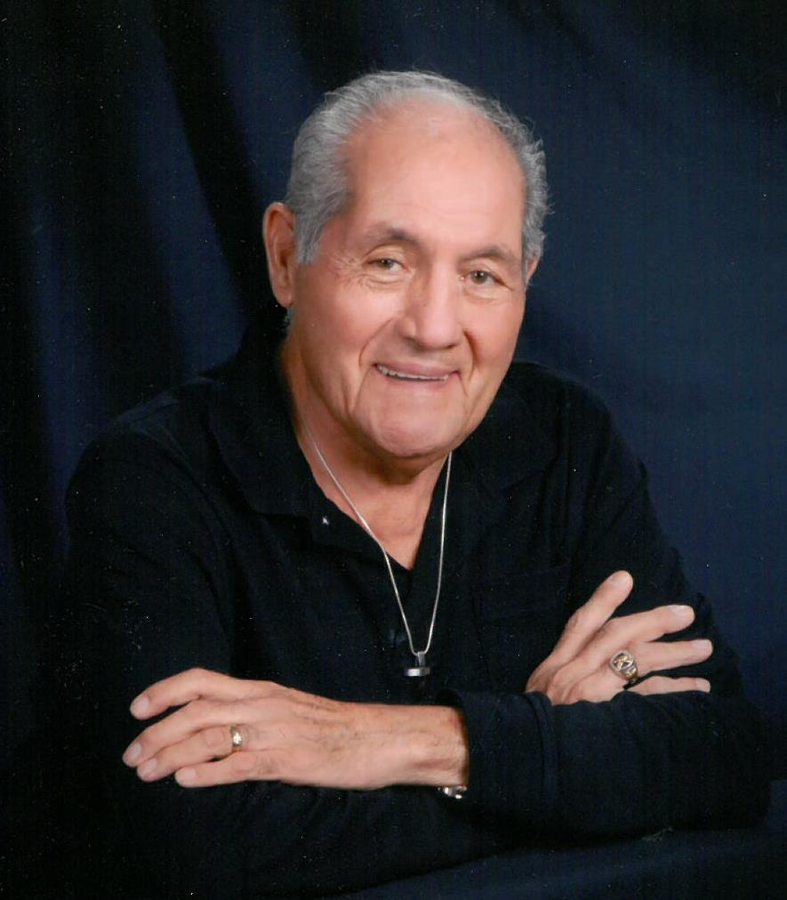Joseph Norbert Ortega