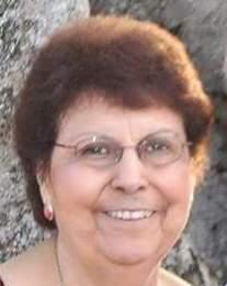 Esther  Miller