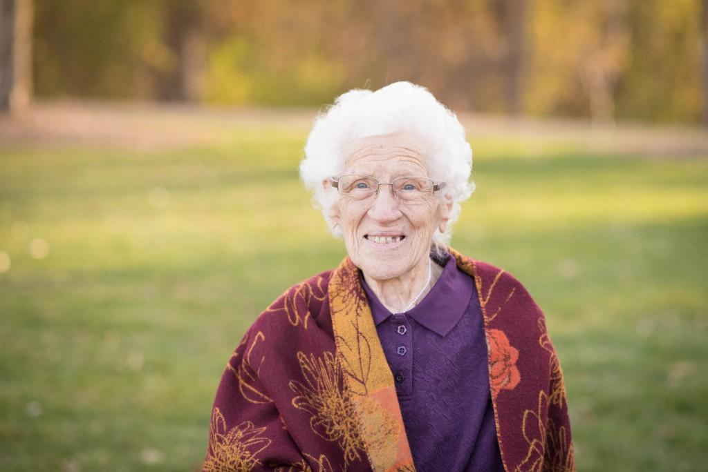 Barbara E. Tuba