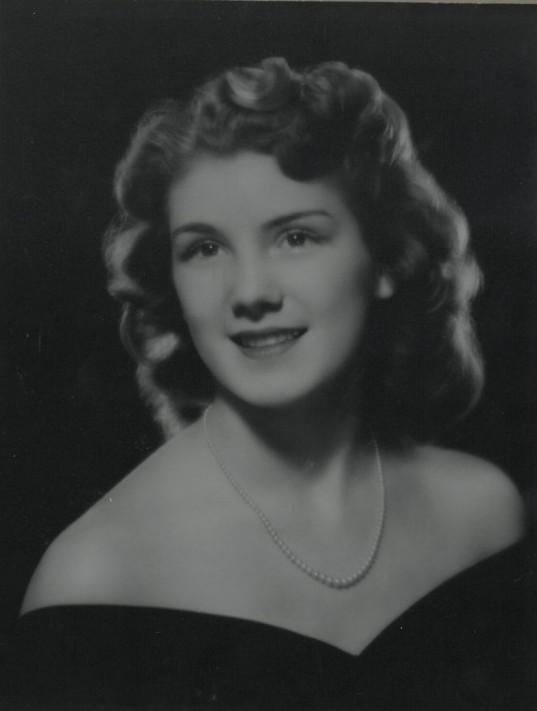 Colleen R. Nies
