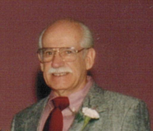 Ken  Freitas