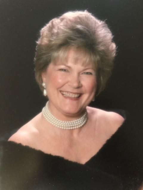 Norine  Hoffman