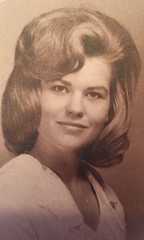 Grace Ann Golden
