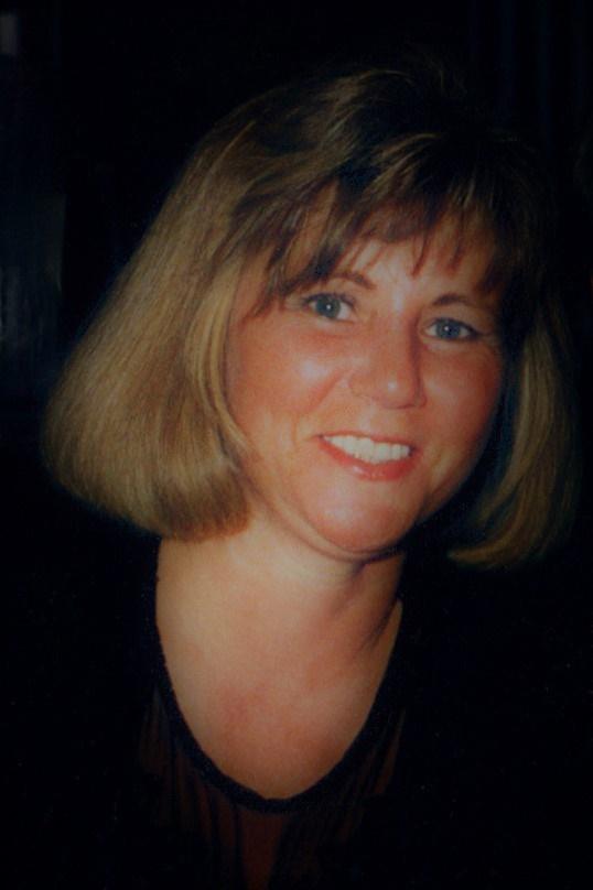 Jean Ann Galluzzo