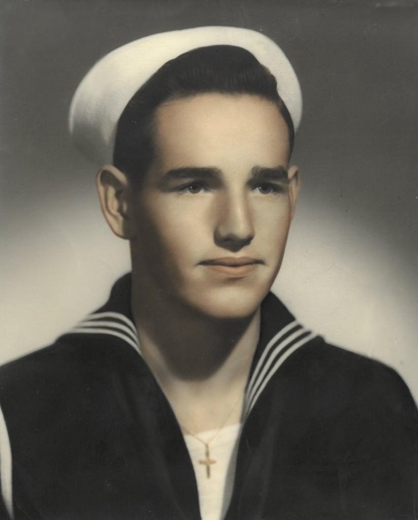Walter Lee Morris