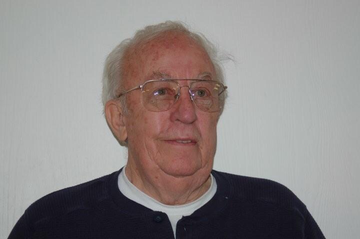 Richard  Wilde