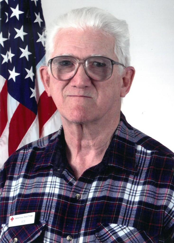 Robert  Vansciver