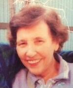 Edith  Riley