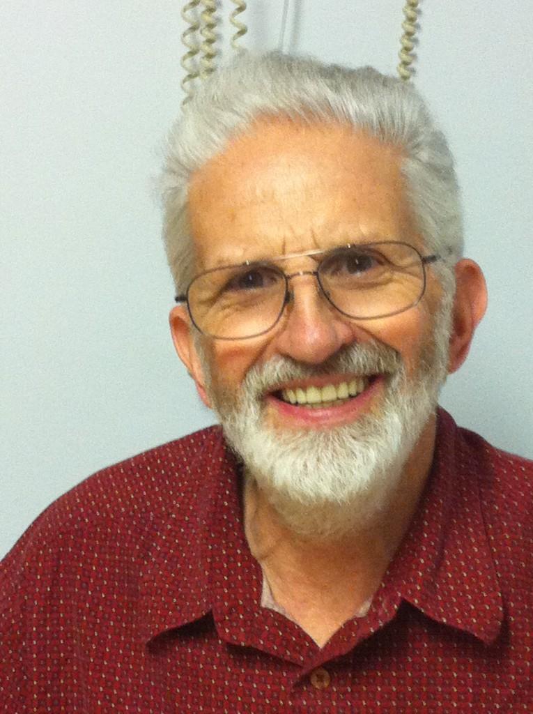 Bernard  D.  Britton