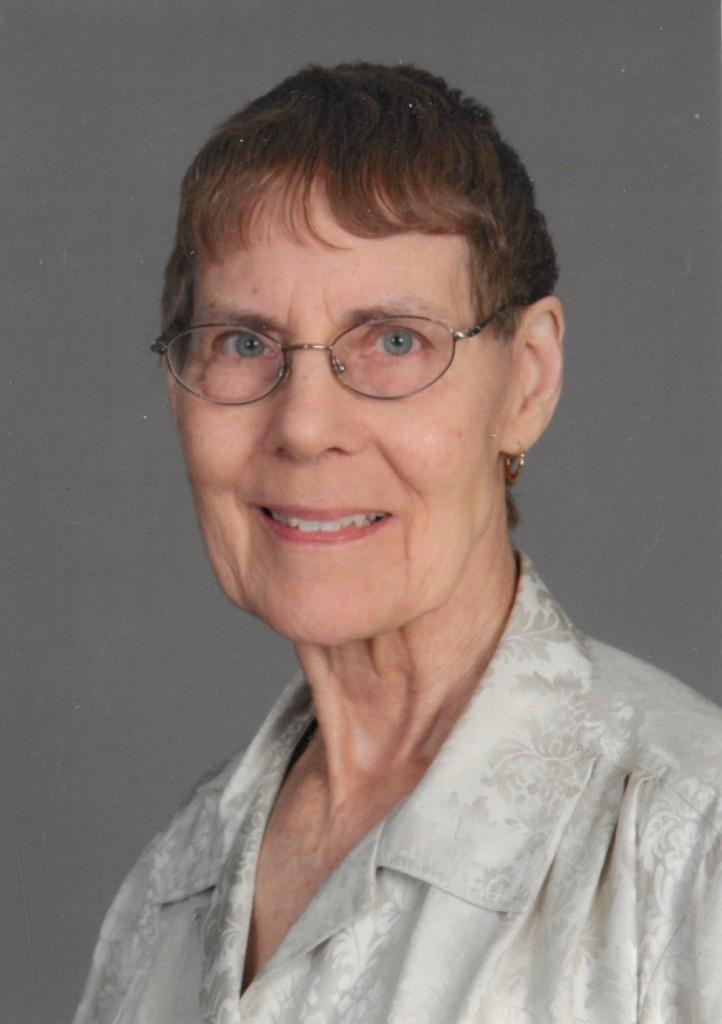 Karen Louise Kappler