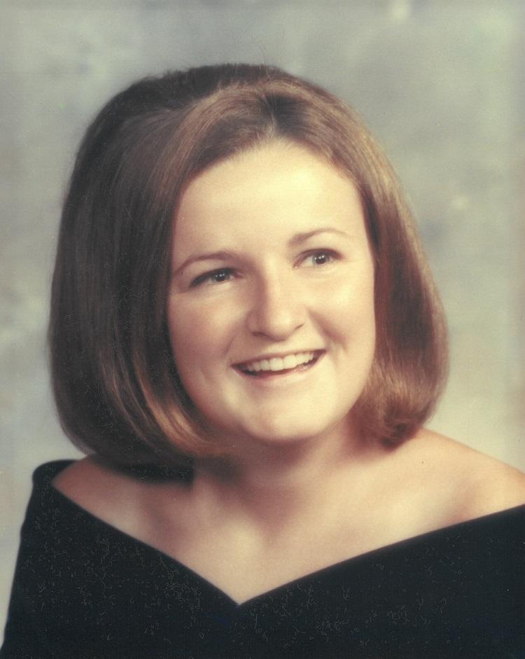 Mary Catherine O'Neill