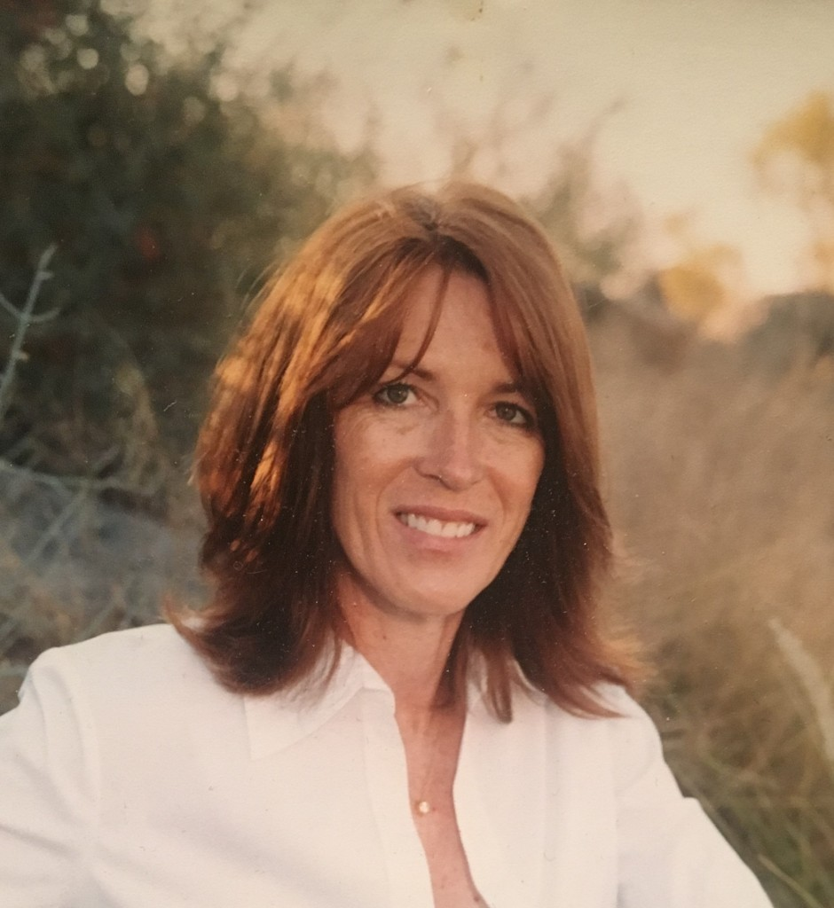 Carlene Ann Hansing