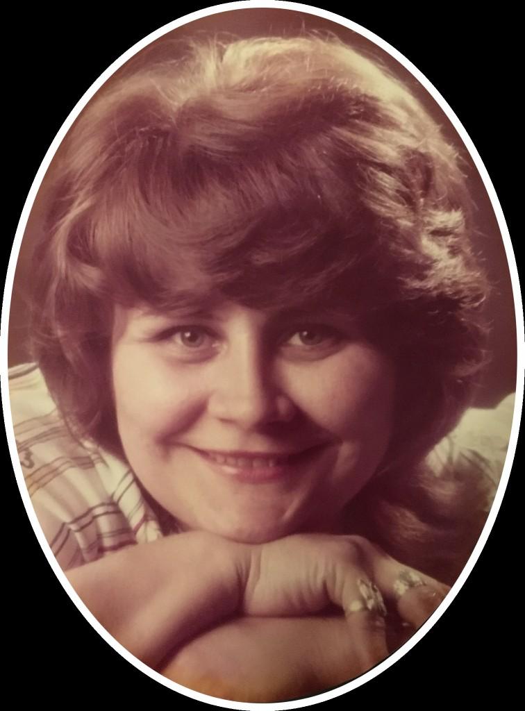 Marilyn  Dorothea Vigil