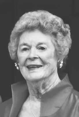 Shirley  Nicholson