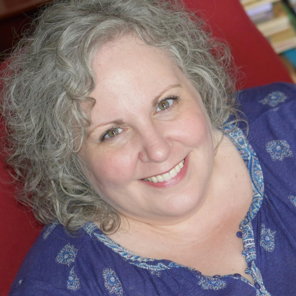 Janelle  Rafferty