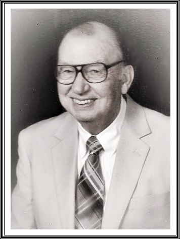 Thomas H. Wagner