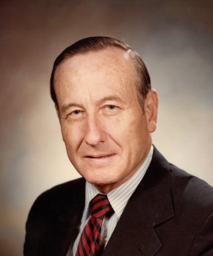 Charles Philip Fullerton