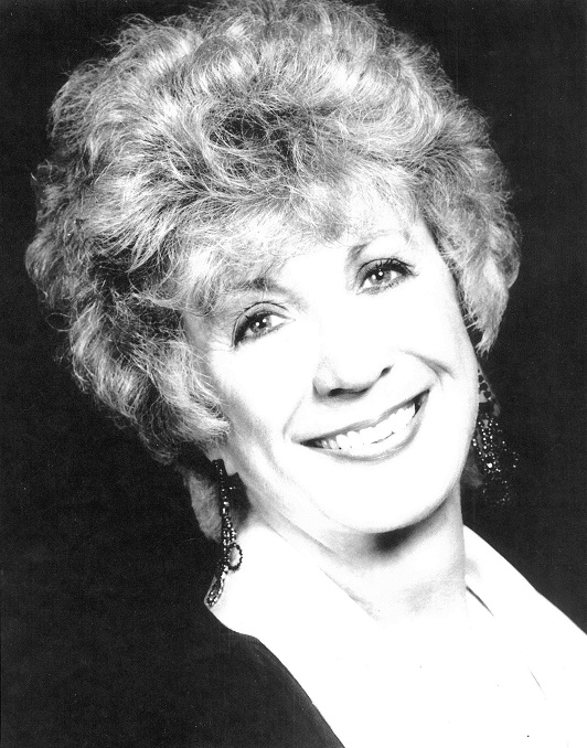 Mary Ann  Leveton